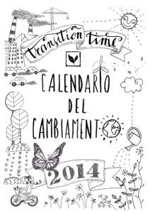 Copia-di-Calendario-del-cambiamento-2014_001-212x300