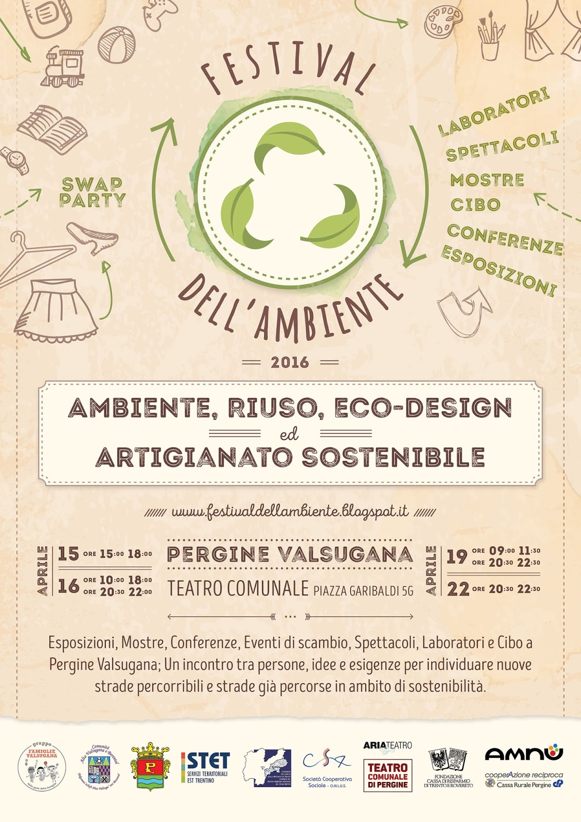 Festival Ambiente poster-small