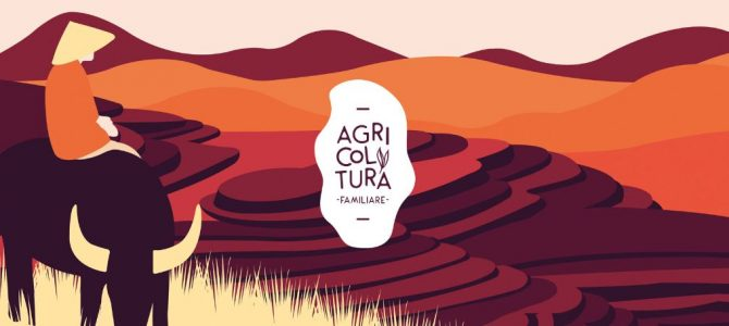 Agricoltura familiare e sviluppo sostenibile