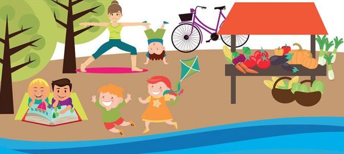 Spiaggia Eco-Solidale: raccolta proposte per l'edizione 2019